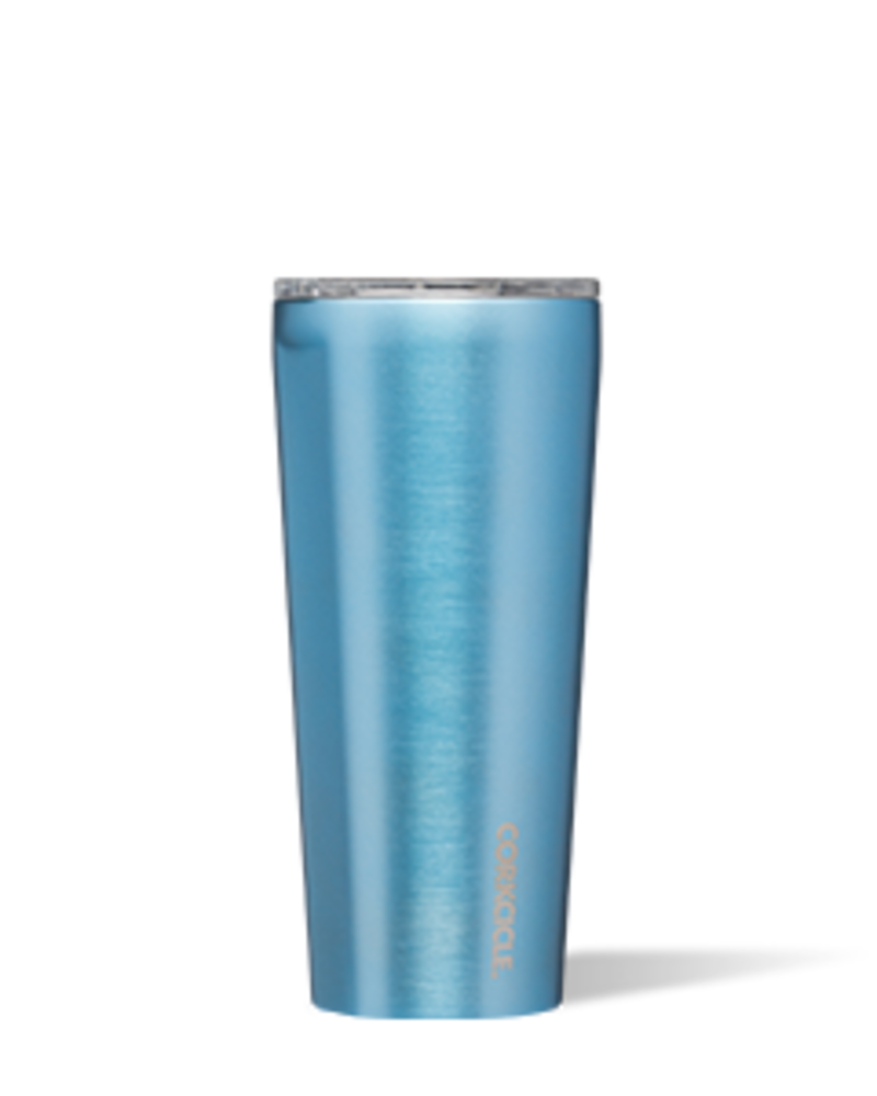 CORKCICLE Corkcicle Moonstone Metallic 24 oz Tumbler