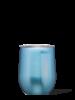 CORKCICLE Corkcicle Moonstone Metallic Stemless Wine