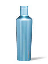 CORKCICLE Moonstone Metallic 25 oz Canteen