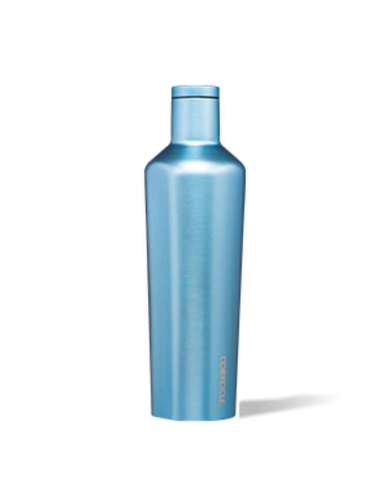 CORKCICLE Corkcicle Moonstone Metallic Canteen