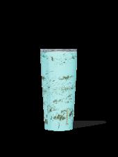 CORKCICLE 24 oz Bali Blue Tumbler