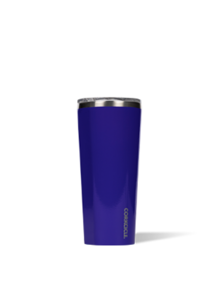 CORKCICLE Acai Berry 24 oz Tumbler
