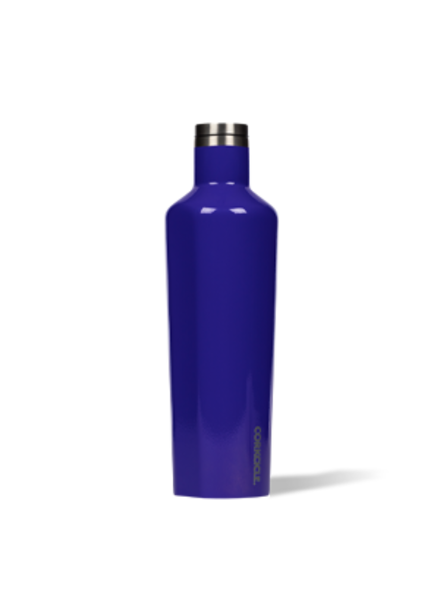 CORKCICLE Acai Berry 25 oz Canteen