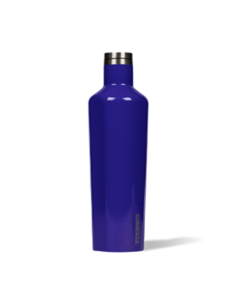 CORKCICLE Corkcicle Acai Berry Canteen