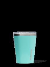 CORKCICLE Turquoise 12 oz Tumbler