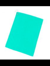 Wholesale Boutique Monogrammed Golf Towel - 3 Colors