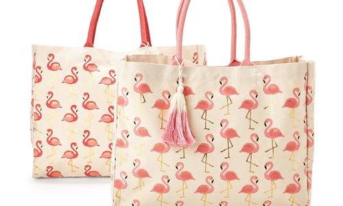 Tote Bags + Purses