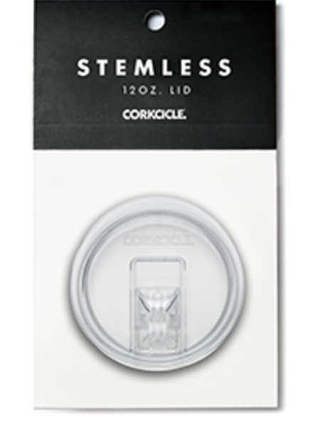 CORKCICLE Corkcicle Stemless Tumbler Lid