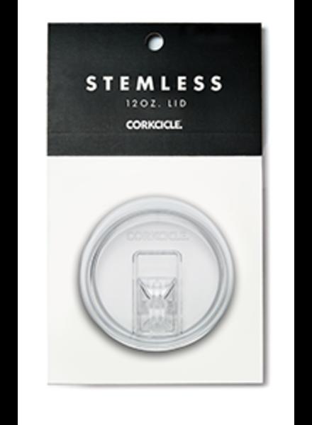 CORKCICLE Corkcicle Stemless Tumbler Lid 12 oz