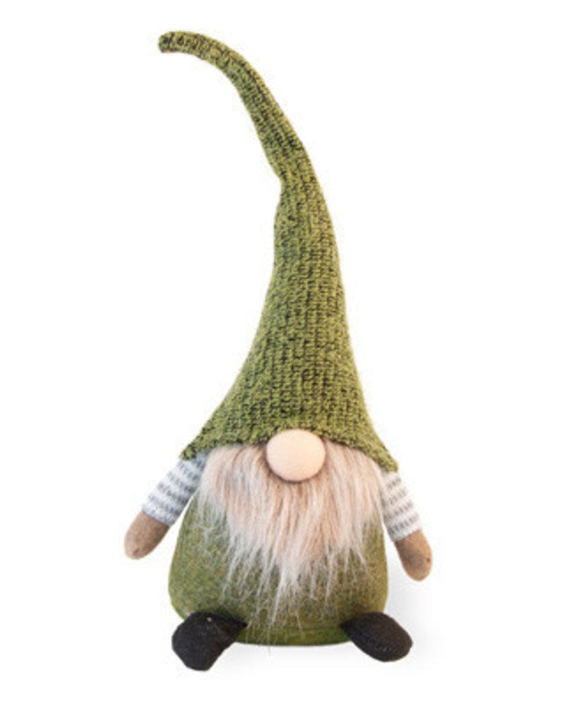 Boston International Autumn Moss Gnomes