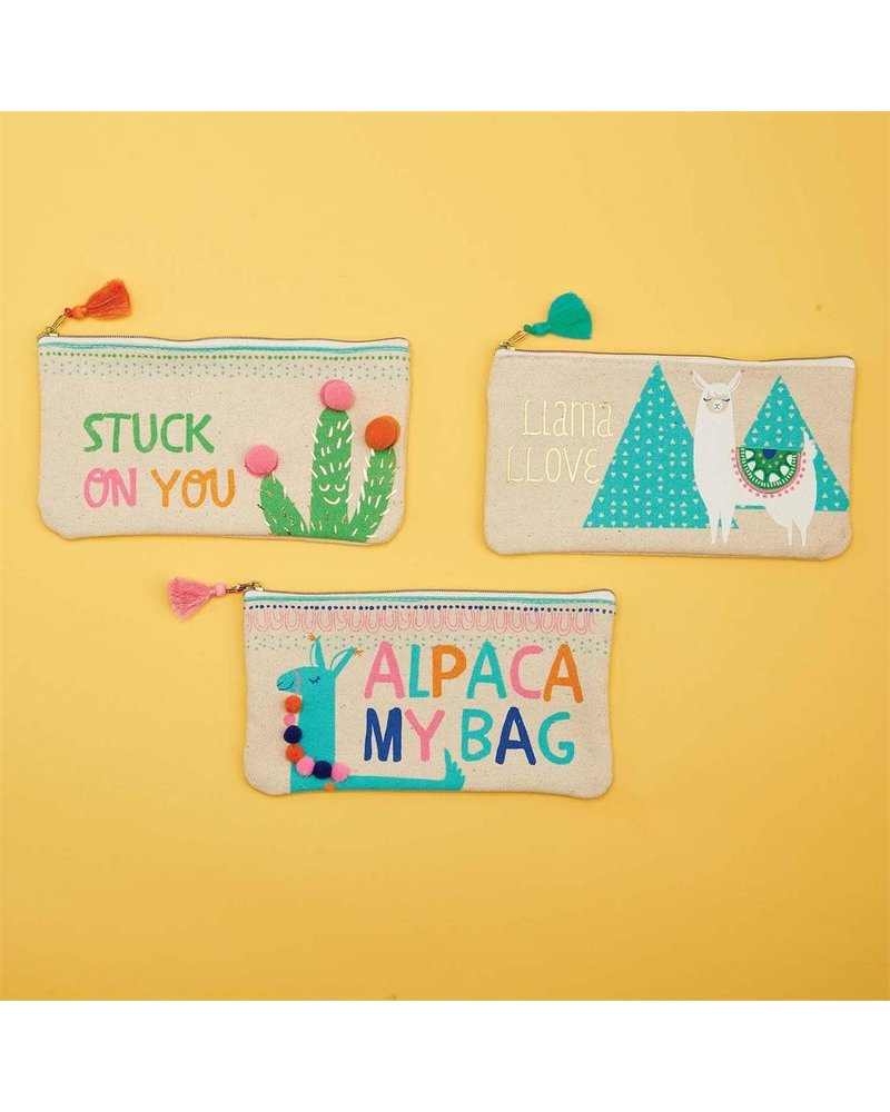 Two's Company Two's Company Hello Lovely Bag -