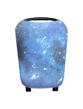 Copper Pearl Galaxy 5-in-1 Cover