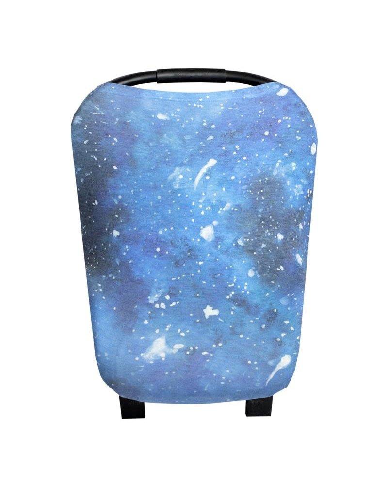 Amazing Copper Pearl Galaxy 5 In 1 Cover Machost Co Dining Chair Design Ideas Machostcouk