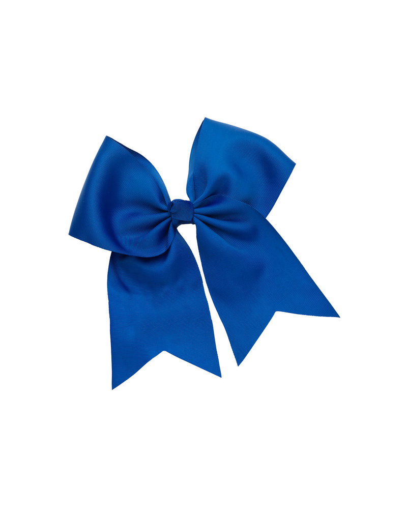 Wholesale Boutique Monogrammed Hair Bow