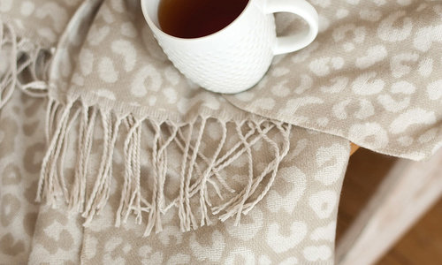 Sweaters Shawls & Ponchos