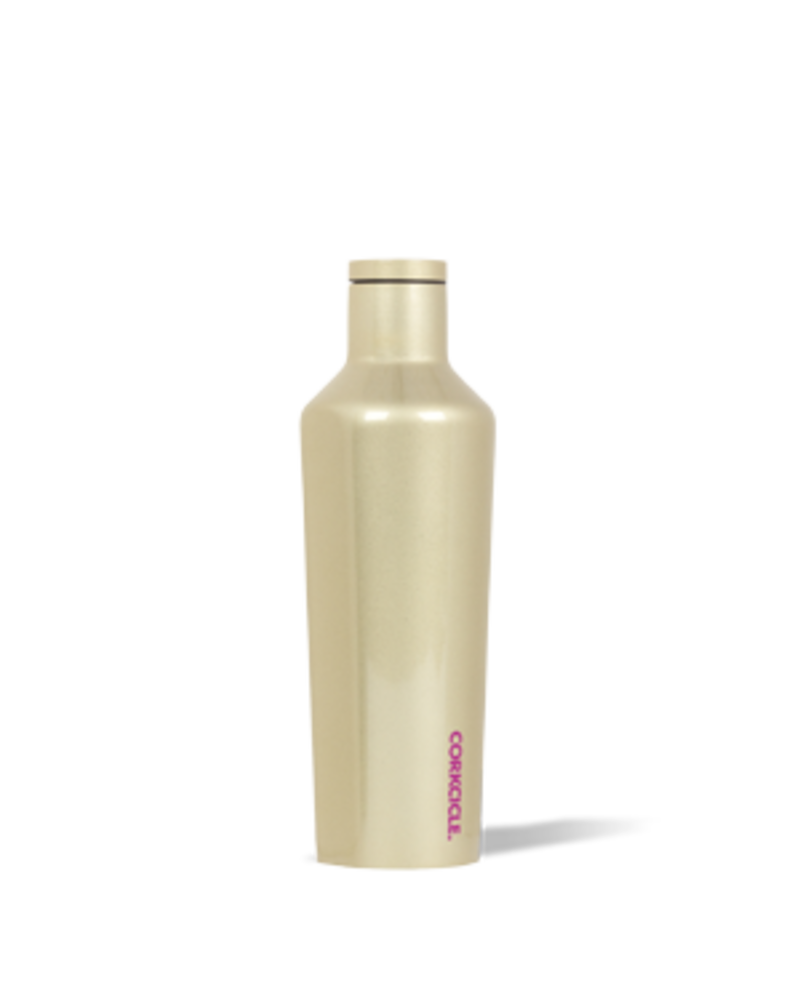 CORKCICLE Glampagne 16oz Canteen
