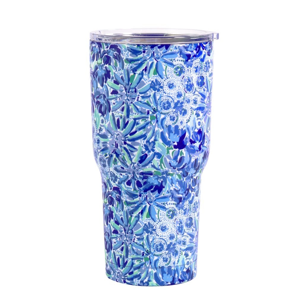 Pleasing Lilly Insulated Tumbler High Maintenance Alphanode Cool Chair Designs And Ideas Alphanodeonline