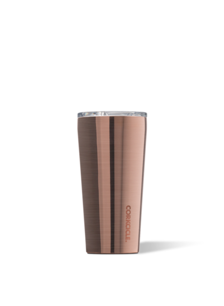 CORKCICLE Copper Tumbler 24 oz