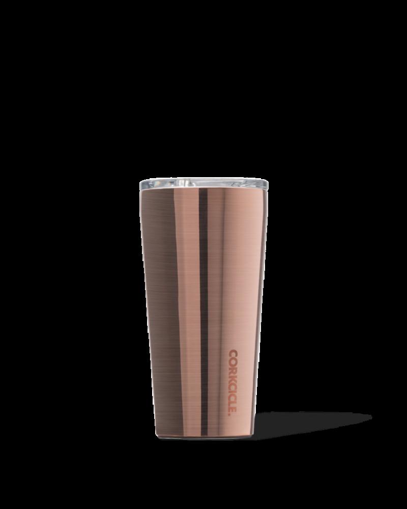 CORKCICLE Corkcicle Copper Tumbler