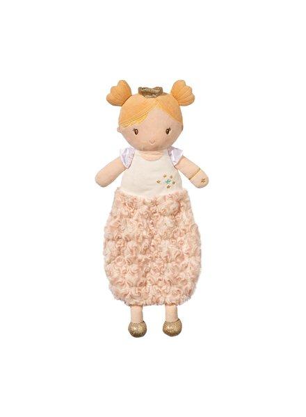 Douglas Baby Princess Sshlumpie Doll