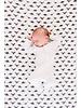 Copper Pearl Copper Pearl Crib Sheet - Wild