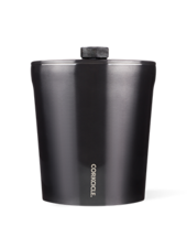 CORKCICLE Corkcicle Ice Bucket - Gunmetal