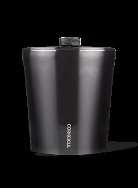 CORKCICLE Corkcicle Ice Bucket - Gunmetal