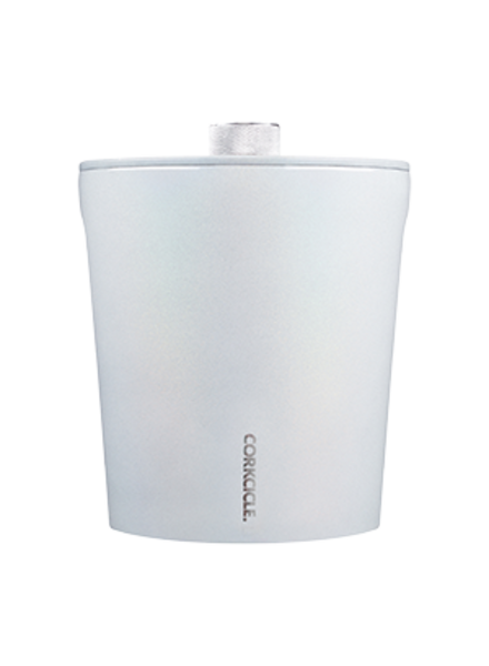 CORKCICLE Unicorn Magic Ice Bucket