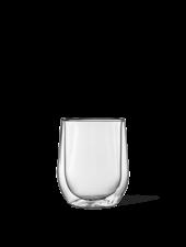 CORKCICLE Corkcicle Stemless Wine Glass Set