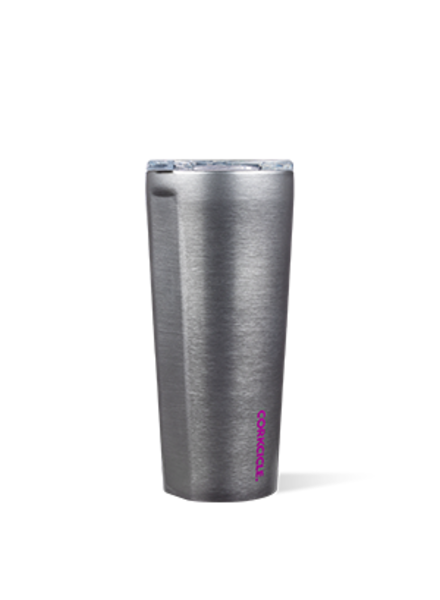 CORKCICLE Moondance Tumbler 24 oz