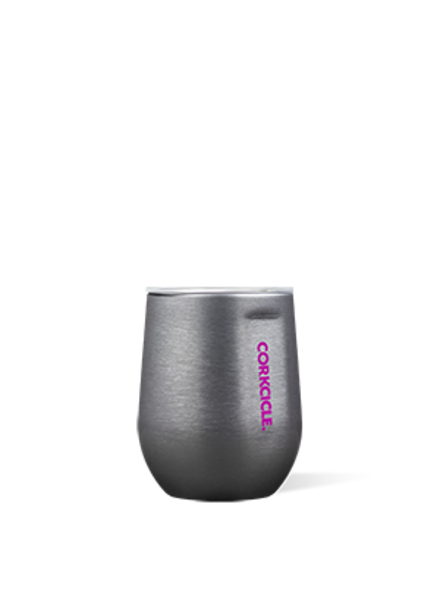 CORKCICLE Corkcicle Stemless Wine - Moondance
