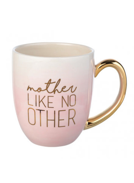 Grasslands Road Mother Like No Other Mug