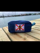 Jupiter Boat Bags Jupiter Boat Bag Dopp Kit - 3 Color Choices