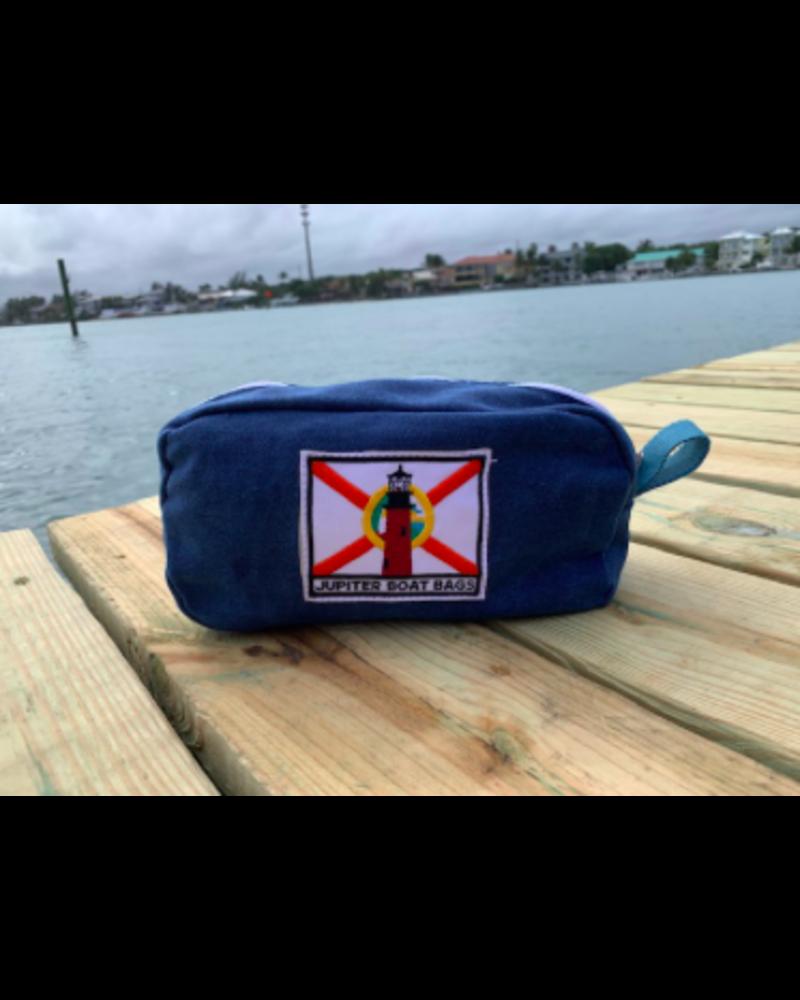Jupiter Boat Bags Jupiter Boat Bag Dopp Kit
