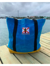 Jupiter Boat Bags Jupiter Boat Bags Beach Bag -3 Colors
