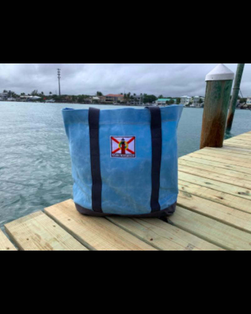 Jupiter Boat Bags Jupiter Boat Bags Beach Bag
