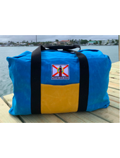 Jupiter Boat Bags Jupiter Boat Bags Duffel - 3 Color Options