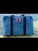 Jupiter Boat Bags Jupiter Boat Bags Duffel Bag - 3 Color Choices
