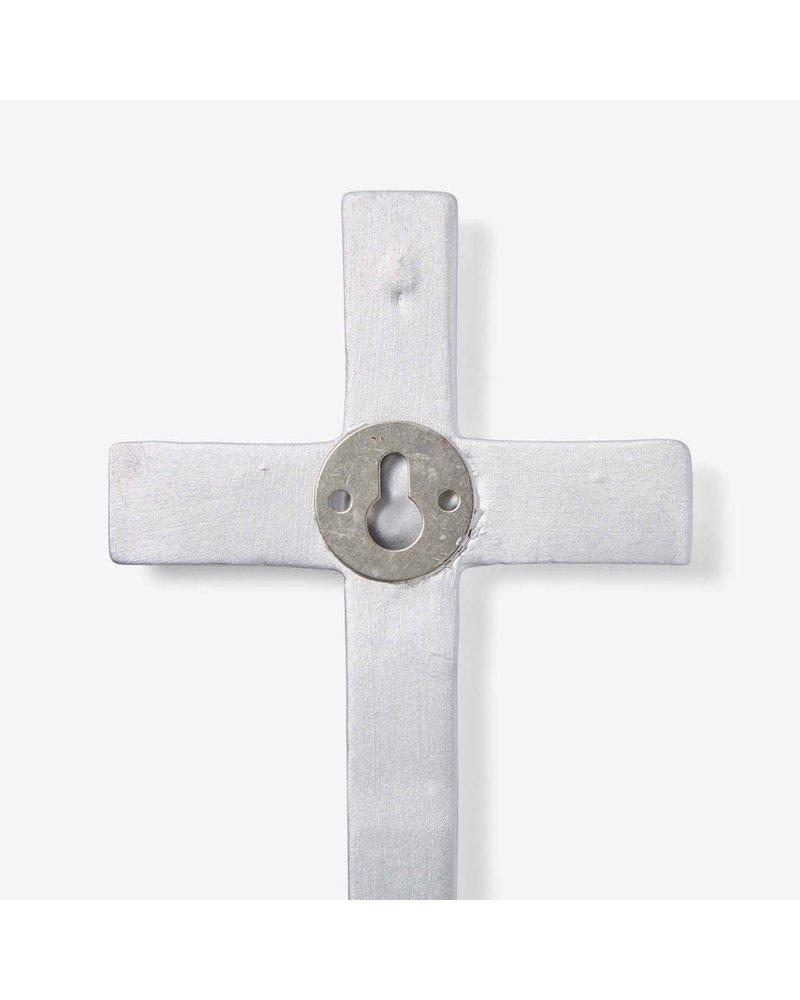 Elegant Baby Elegant Baby Heirloom Keepsake Cross