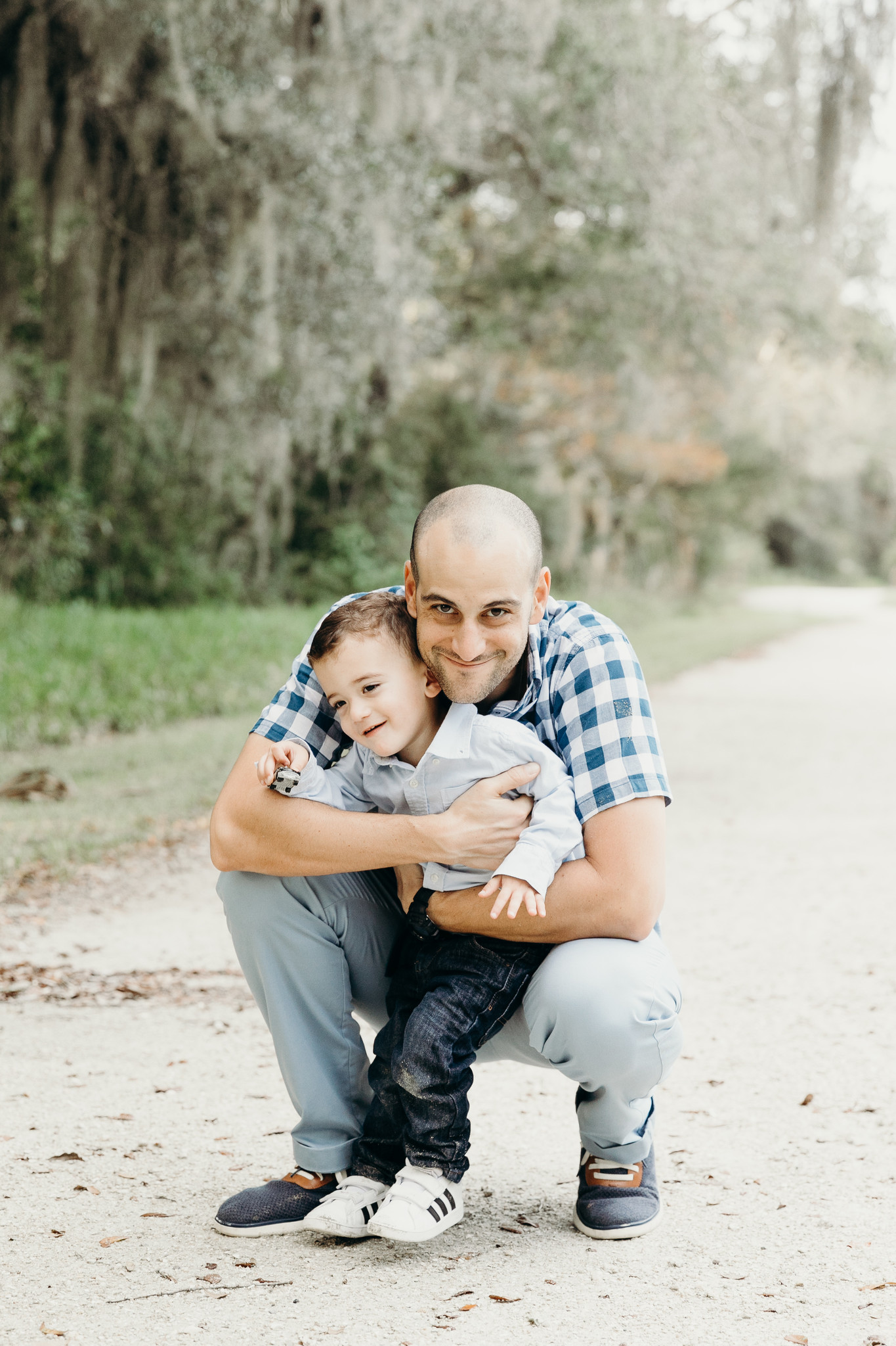 Initial Styles Father's Day Gift Guide