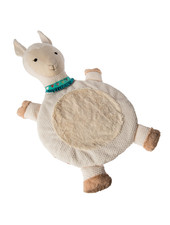 Mary Meyer Llama Baby Tummy Time Mat