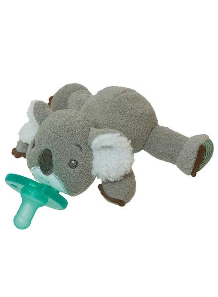 Mary Meyer Koala Wubbanub Paci