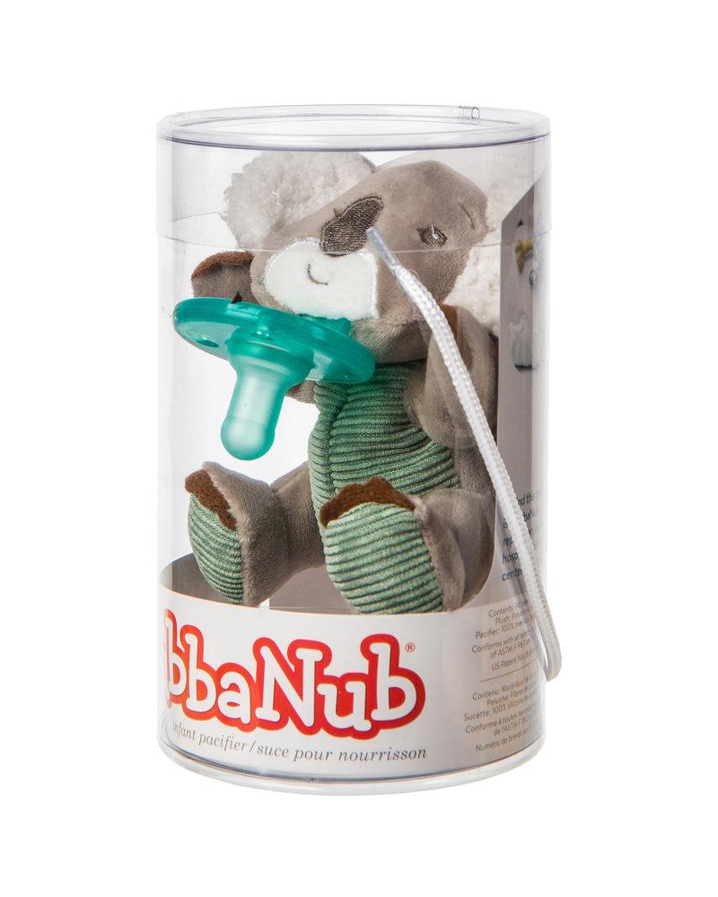 Mary Meyer Koala Wubbanub Pacifier