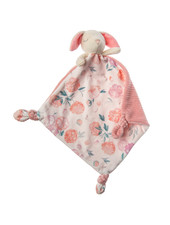 Mary Meyer Bunny Knottie Baby Blanket