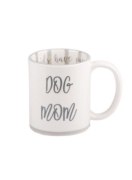 Glory Haus Dog Mom Coffee Mug