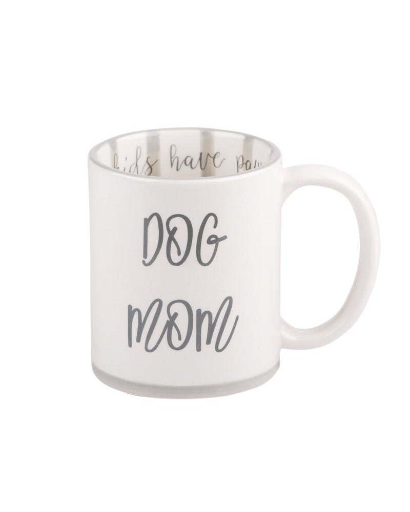 Glory Haus Glory Haus Dog Mom Coffee Mug
