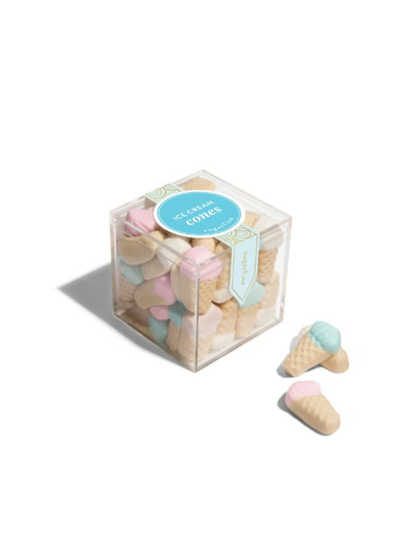sugarfina Sugarfina Ice Cream Cones