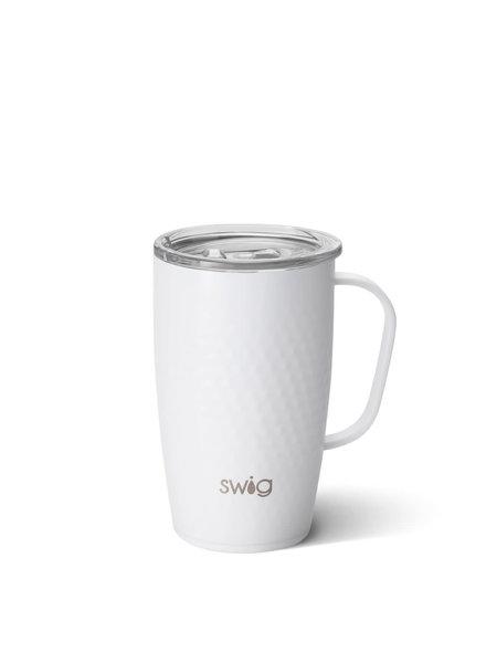 Swig Swig Golf Partee Mug