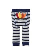 Mudpie Little Turkey Thanksgiving Pants