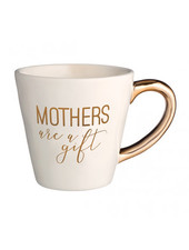 Grasslands Road Mothers Are A Gift Coffee Mug